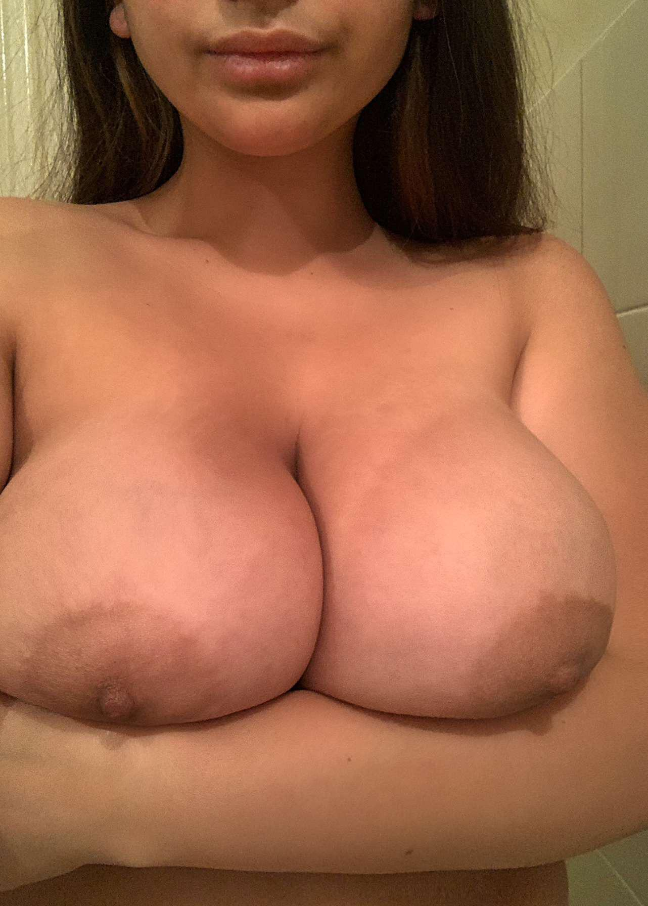 Cum on, you know you want a taste ;)