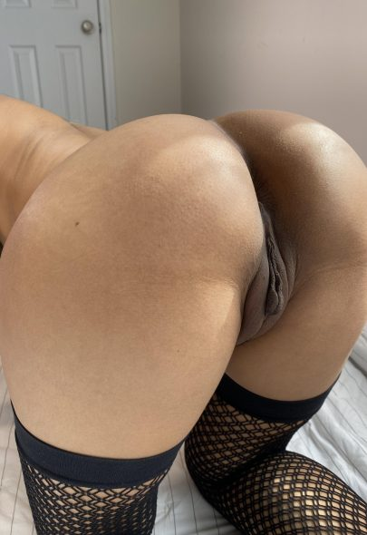 One of our naked asian pics called Would you let me keep riding after you cum?