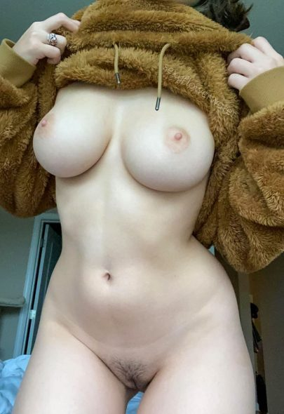 One of our naked asian pics called Want to see what