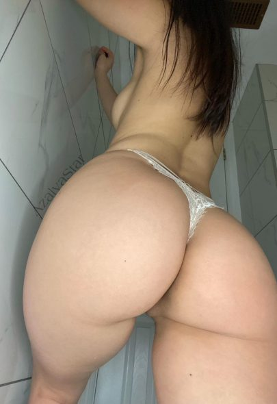 One of our naked asian pics called I love men who eat ass. Raise your hand if you love eating ass :)