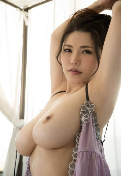 One of our naked asian pics called Huge