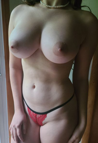 One of our naked asian pics called Here