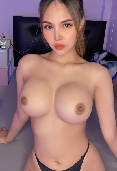 One of our naked asian pics called I want you so bad, So take me to bed 😜 (OC)💦