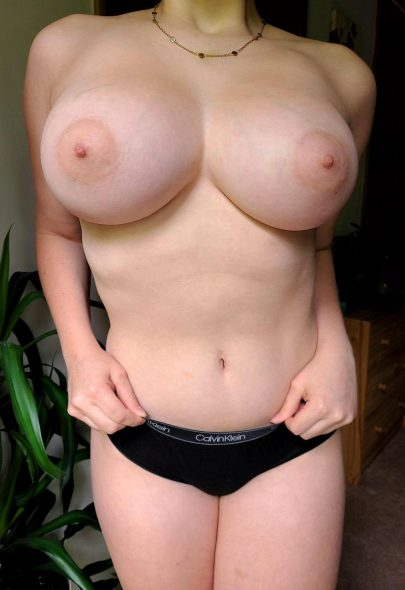 One of our naked asian pics called my boobs get so big when I