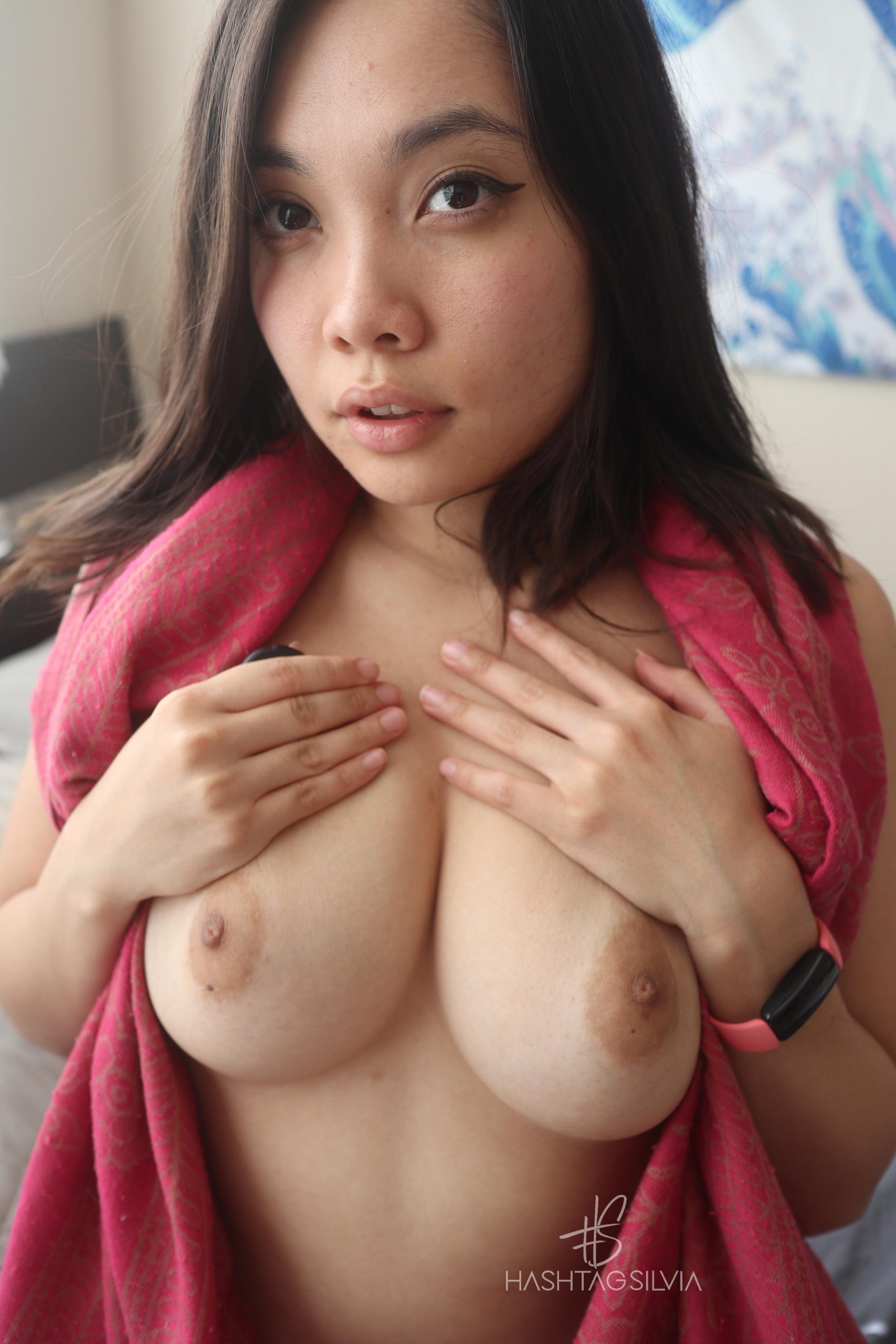 Are these big enough for you?